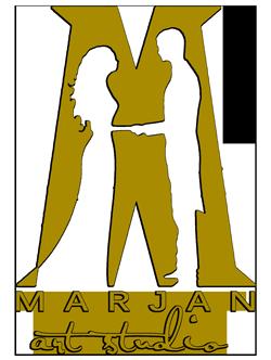 استودیو عکس و فیلم مرجان در تنکابن ، بهترین آتلیه عکاسی عروس در شمال