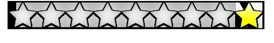 یک ستاره روشن برای عروس سرای شیوانا