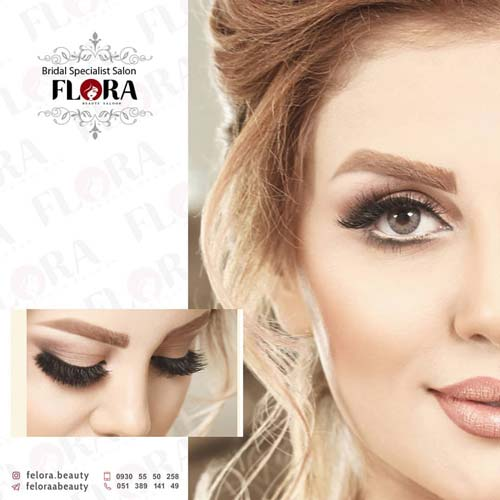 Felora beauty salon